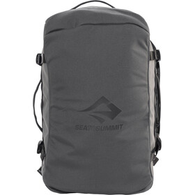 Sea to Summit Duffle 45l Charcoal